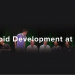 Android development at scale
