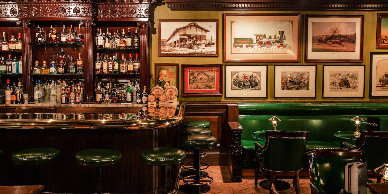 hookup bar san francisco seznamka nejlepší zdarma