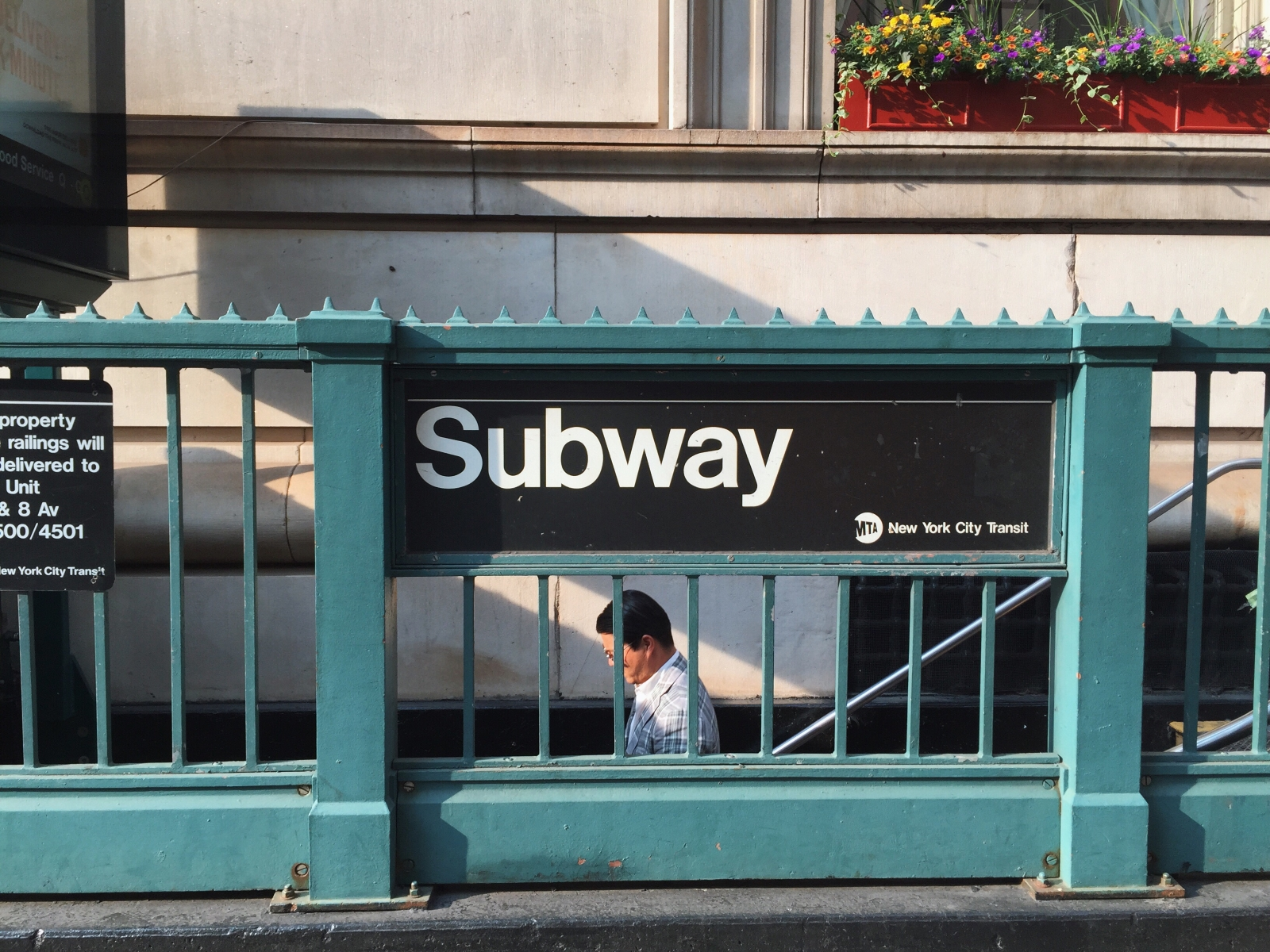 Nyc Subway Lines Ranked From Worst To Best