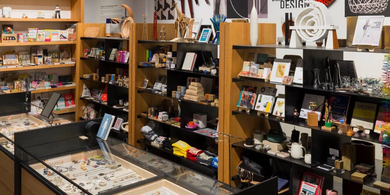 Hoodline Editors' Picks: The Best Places To Shop Local For The Holidays, By Neighborhood