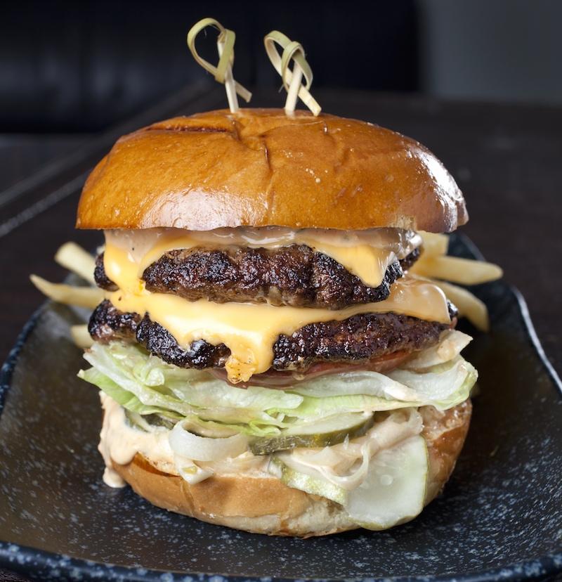 Best of San Francisco 2015: Delicious New Restaurants
