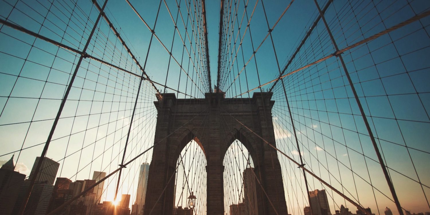 Free Fallin': 18 Free Events in NYC This September
