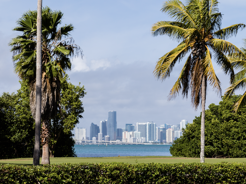 Art Calendar Miami : Miami event calendar the best things to do this month