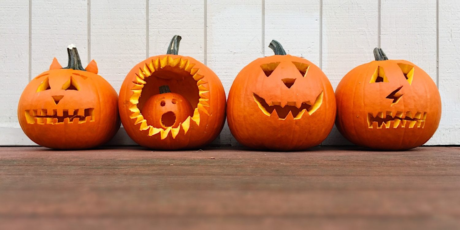 Trick or Treat: All the Best Ways to Celebrate Halloween in Los Angeles