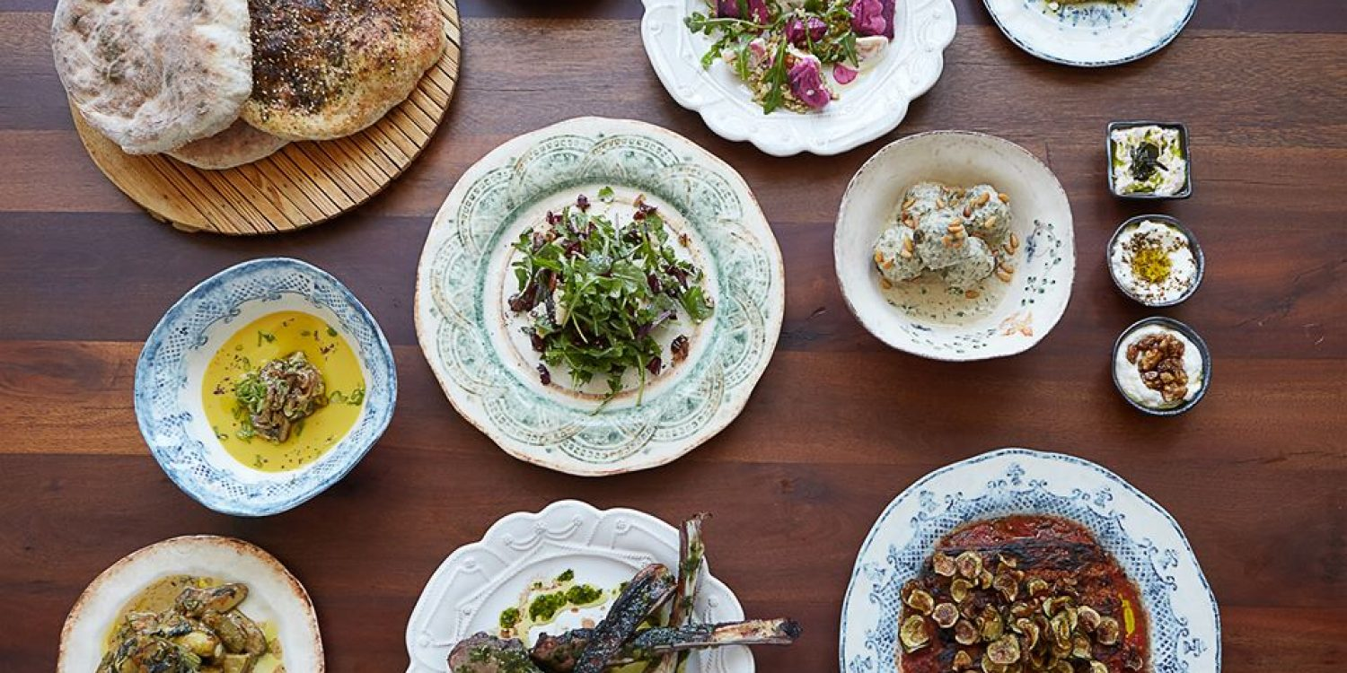 Under-the-Radar San Francisco Restaurants You Should Really Be Going To