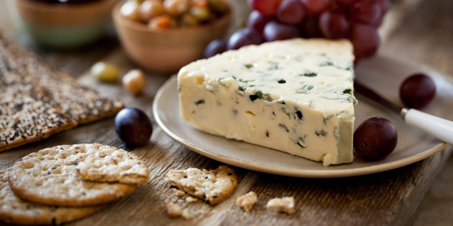 Cheese 101: How to Find, Taste, and Buy Cheese Like a Pro