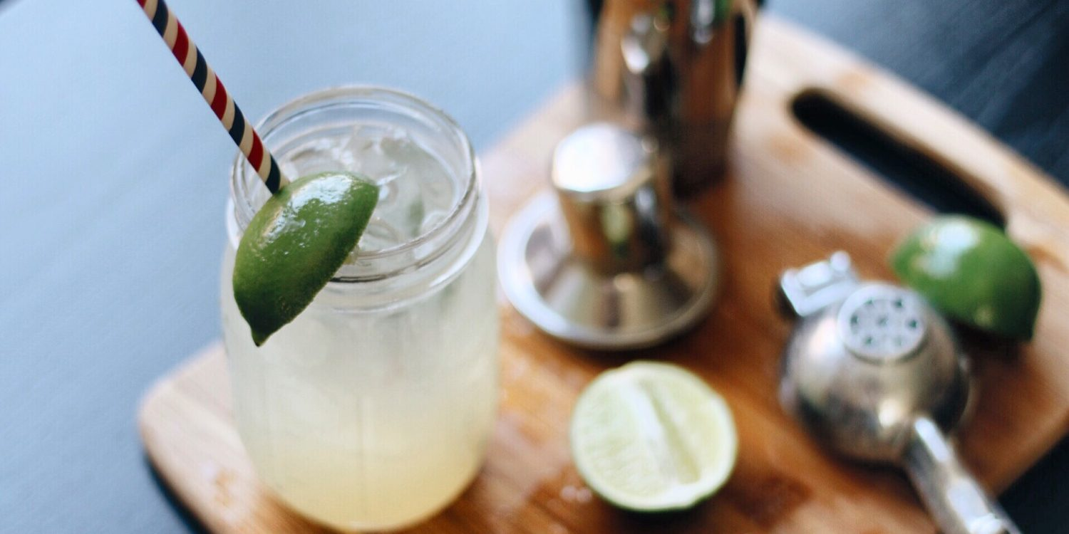 Celebrate National Margarita Day (and Every Day) with The Best Margaritas in LA