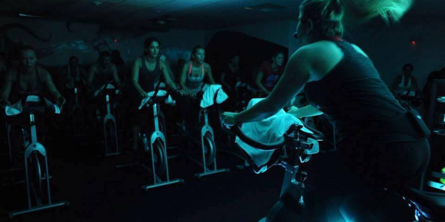 The Best Feel-Good Workouts in Miami for Mind and Body
