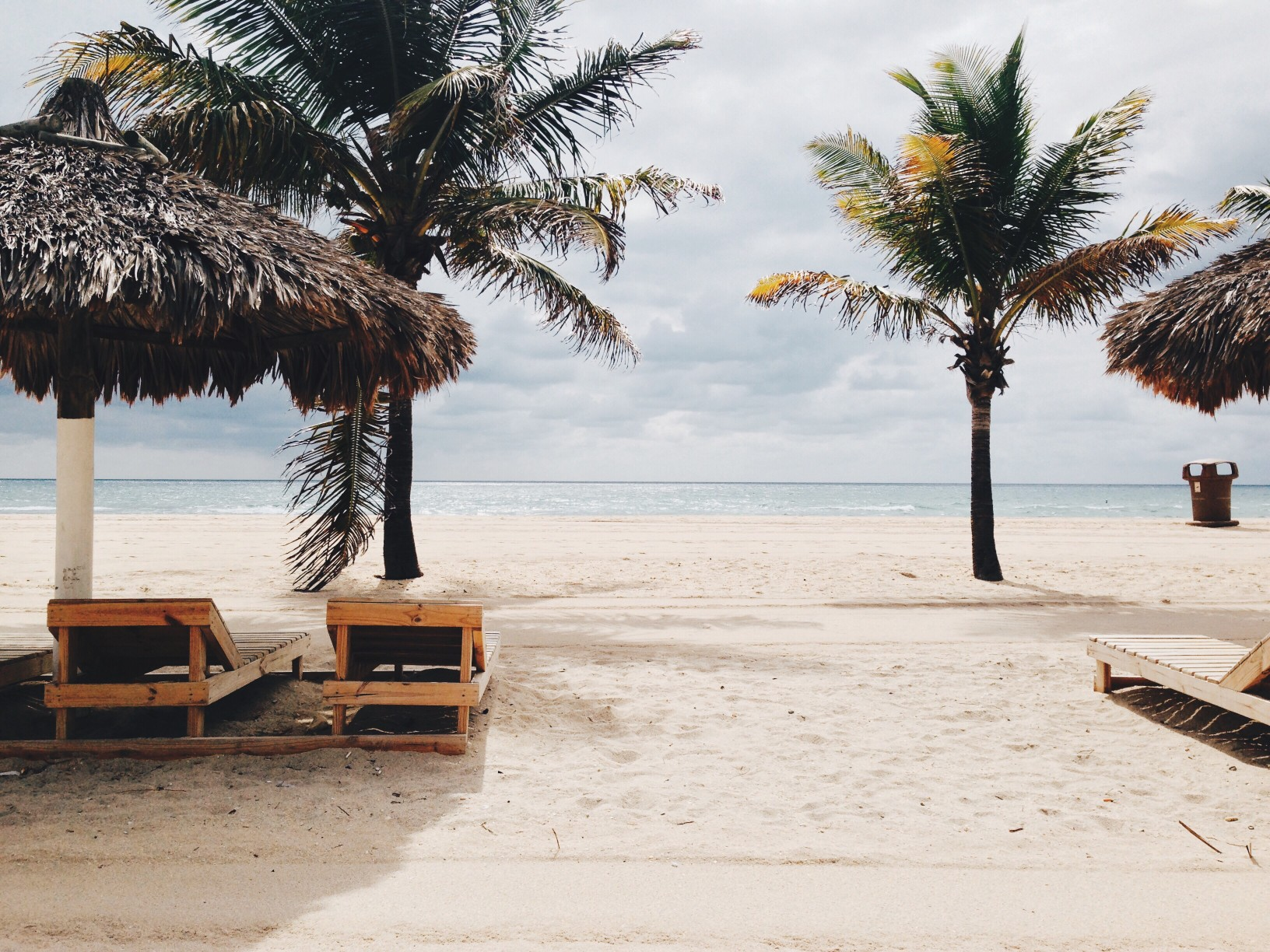 The Ultimate Guide To An Unforgettable Bachelorette Party In Miami