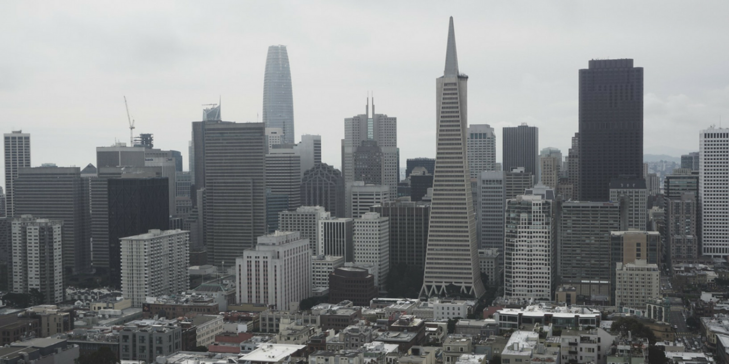 20 Things People in San Francisco Really Hate