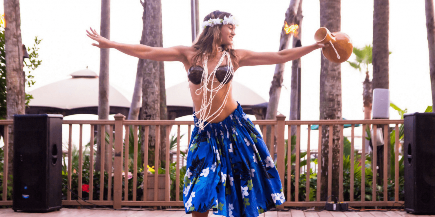 A Long Weekend Guide for Your Kauai Vacation