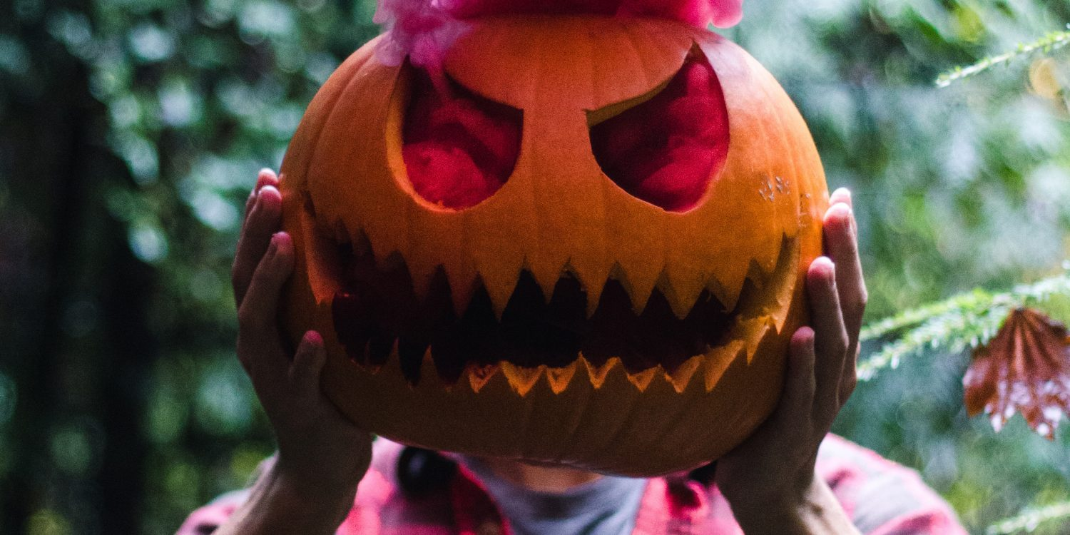 All the Best Ways to Celebrate Halloween 2018 in Los Angeles