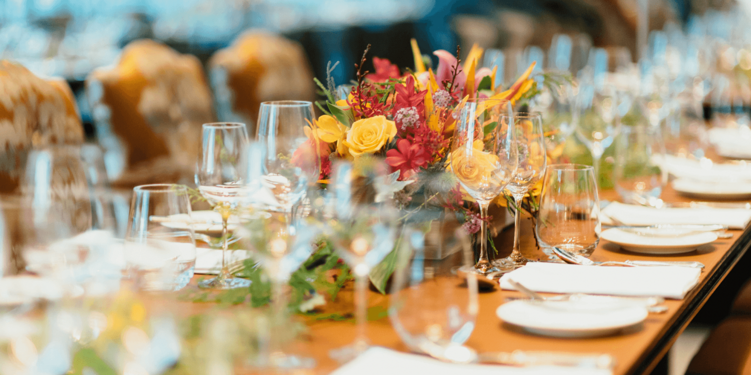 Score a Seat at These 4 Semi-Secret Chicago Supper Clubs