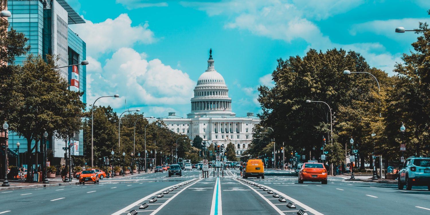 Wcalendar Of Events Dc February 17, 2020 Washington DC 2019 Event Calendar: The Best Things to Do This Month