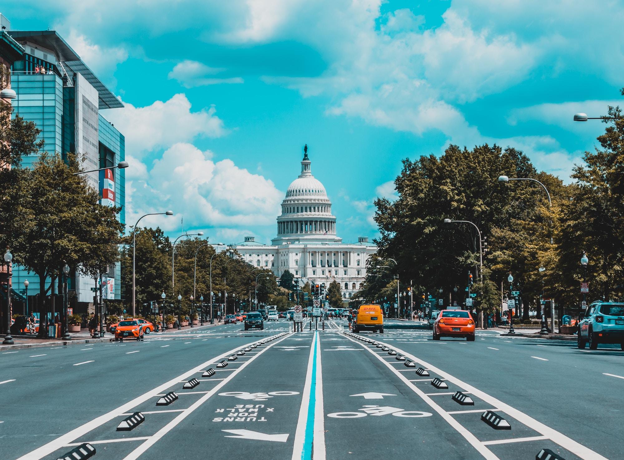 Washington Dc Events Calendar December 2020 Washington DC 2019 Event Calendar: The Best Things to Do This Month