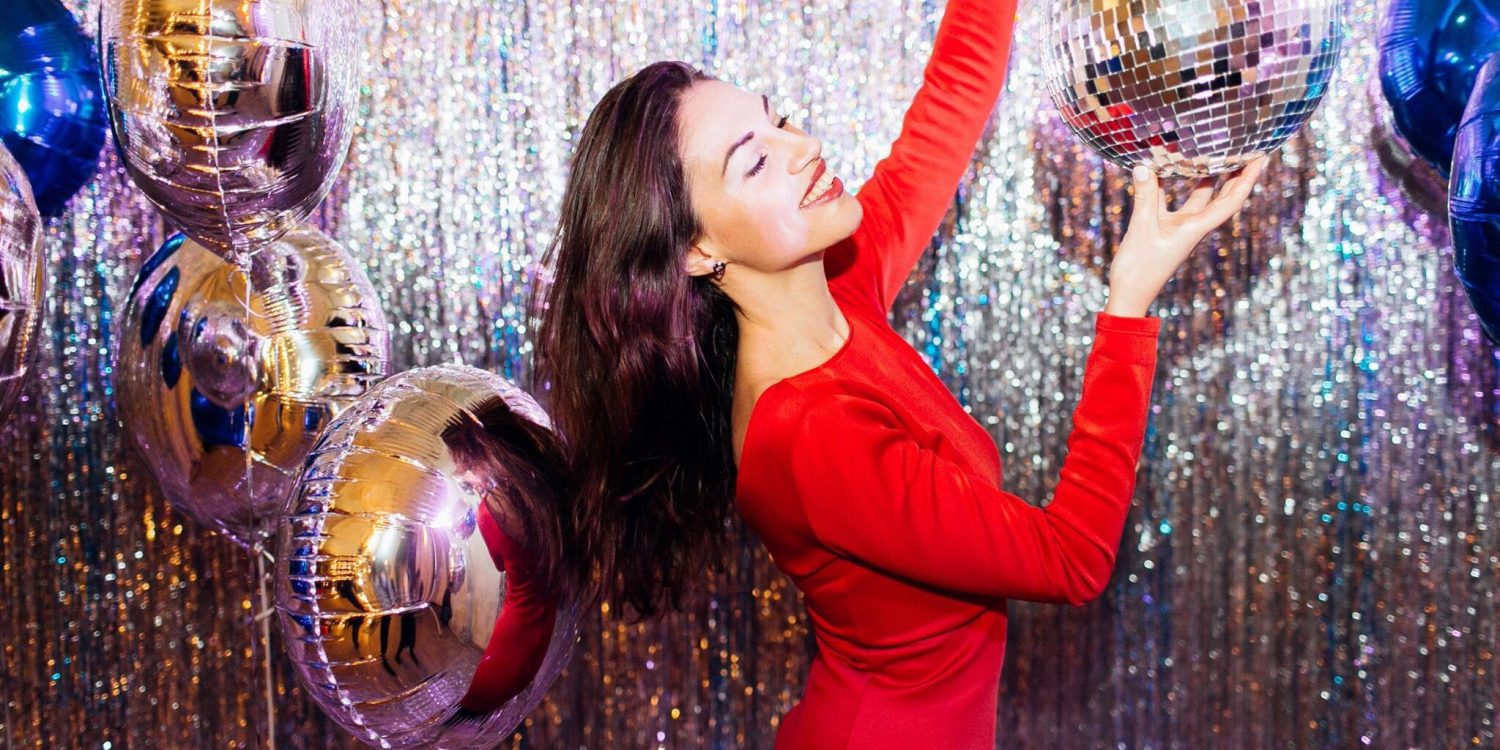 The Best New Years Eve Parties in NYC to Ring in 2019