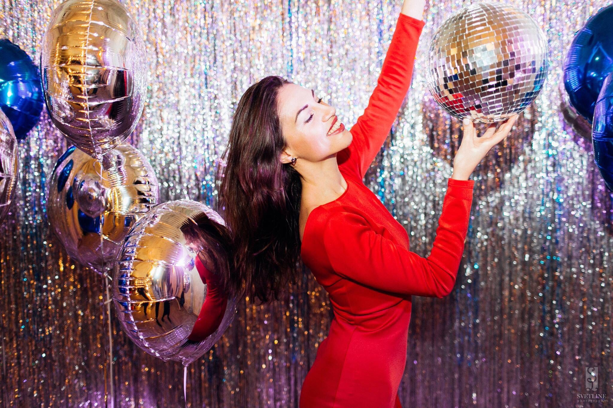 d07316da2154 The Best New Years Eve Parties in NYC to Ring in 2019 - Eventbrite