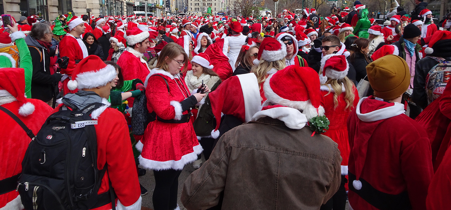 b8dc7957 SantaCon 2018: Everything You Need To Know To Be Ready - Eventbrite