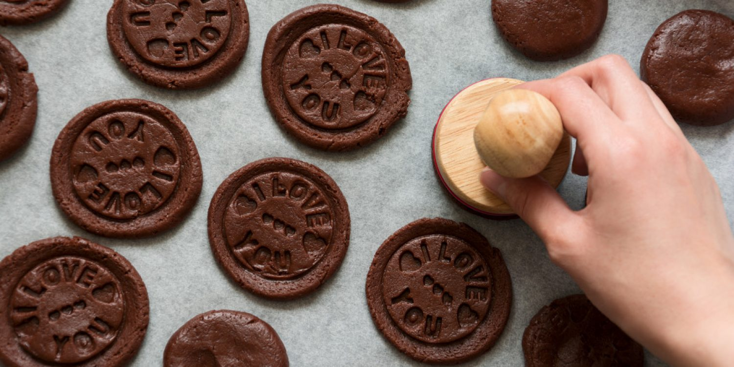 Five to Follow: For Chocolate Events