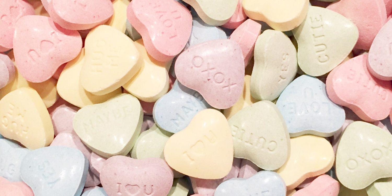 The Best Valentine's Day Events — That Aren't Dinner