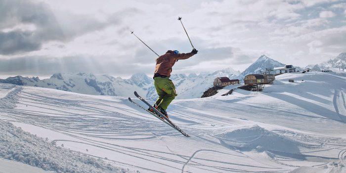 ski resorts in Chicago