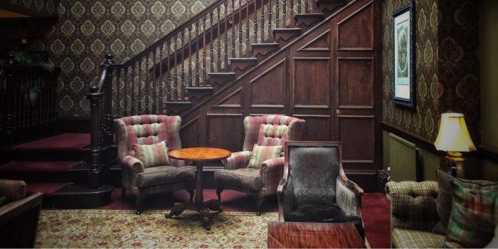 Chicago's best escape rooms