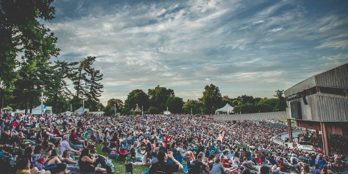 Philadelphia Event Calendar: The Best Things to Do This Month
