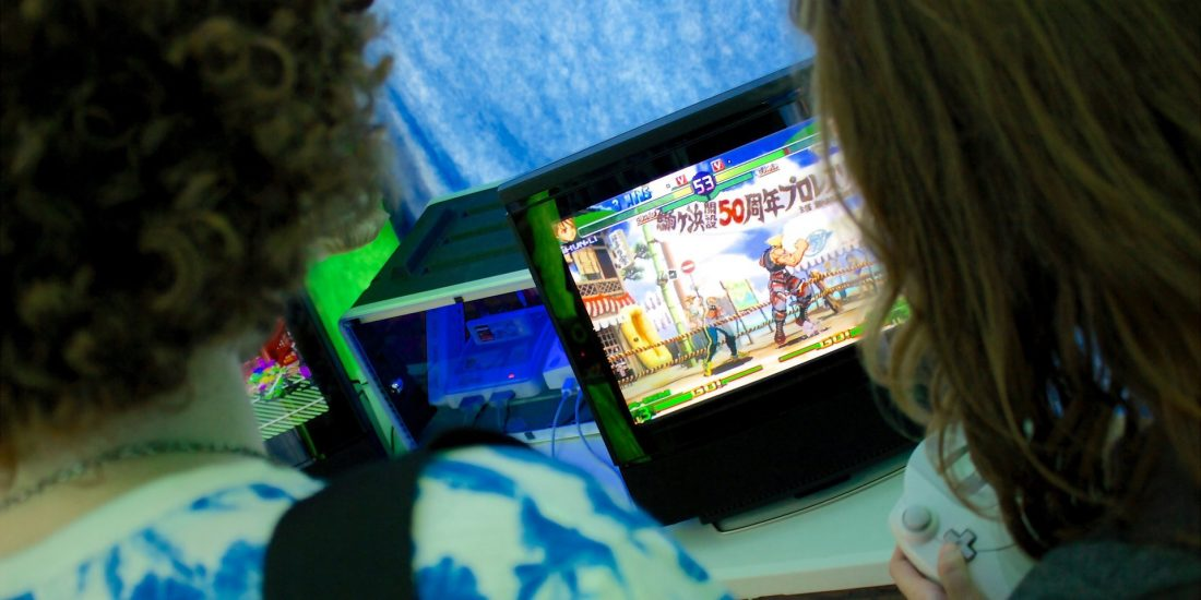 AAN_ColdWar_Games
