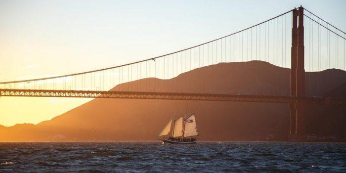 San Francisco 2019 Event Calendar: Best Things to Do - Eventbrite