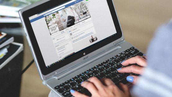 4 snelle manieren om een evenement op Facebook te promoten