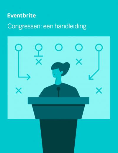 handleiding congres