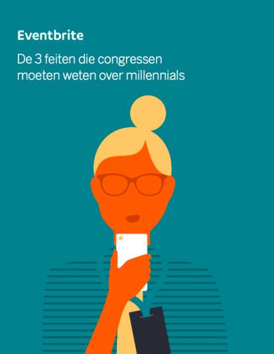 Congressen Millennials