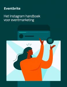 Instagram event