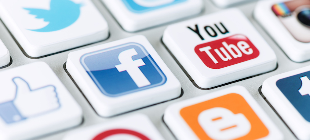tools social media automatiseren
