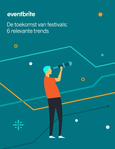 festival trends