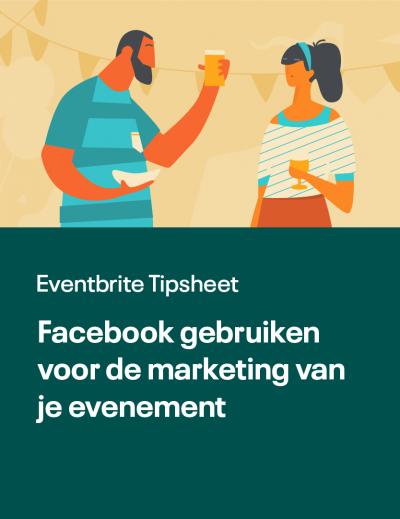 facebook marketing evenement