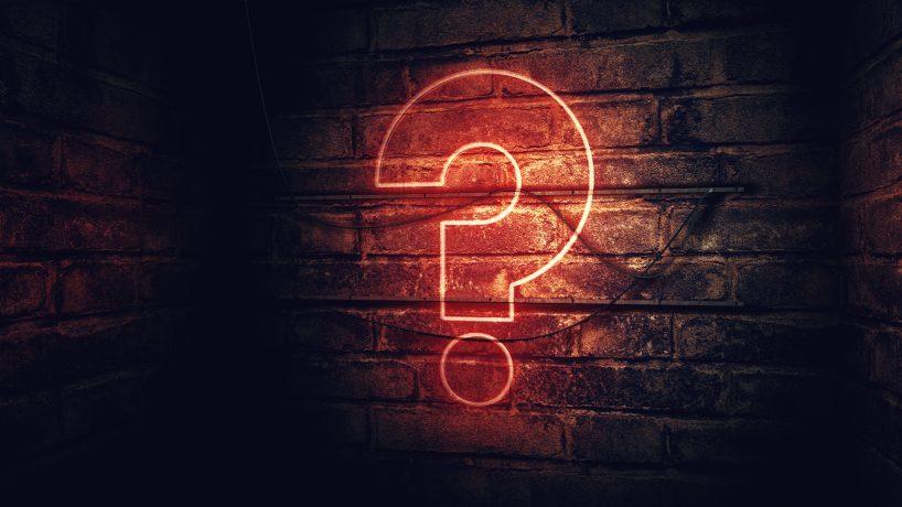 eventbrite organisers veelgestelde vragen