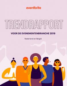trends evenementenbranche 2019