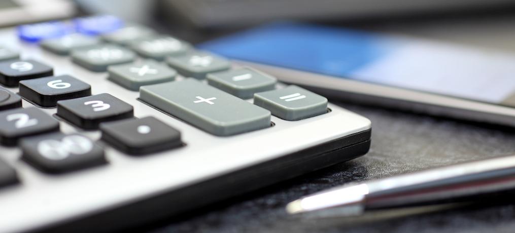 budgetteren-budget-evenement