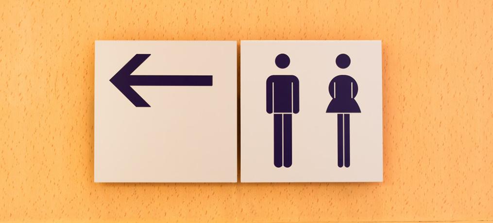 hoeveel-toiletten-heb-ik-per-bezoeker-nodig