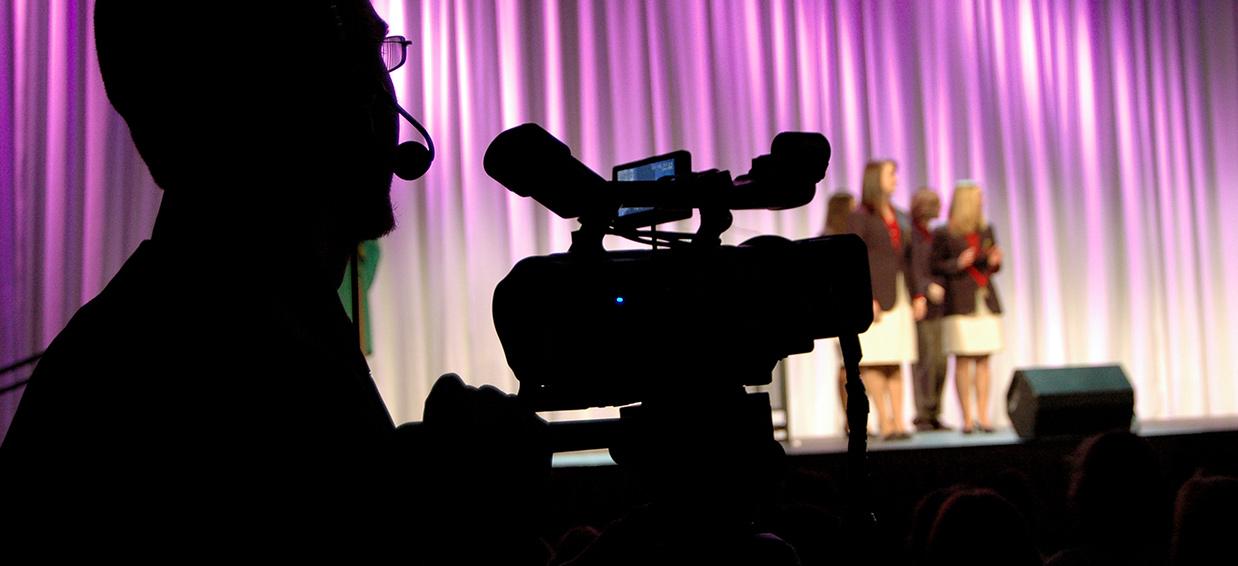 video-evenement