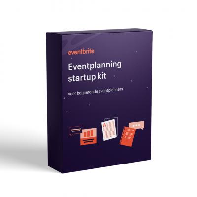 Eventplanning-startup-kit