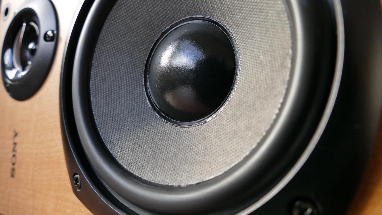 geluidsbeheer evenement