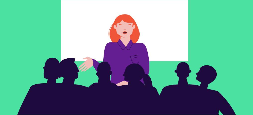 13 Cadeau Ideeën Voor Je Sponsoren Partners Of Sprekers