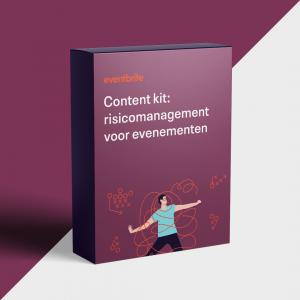 kit-risicomanagement-evenementen