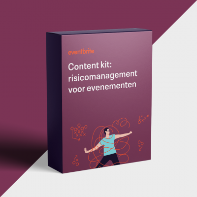 kit-risicomanagement-evenementen