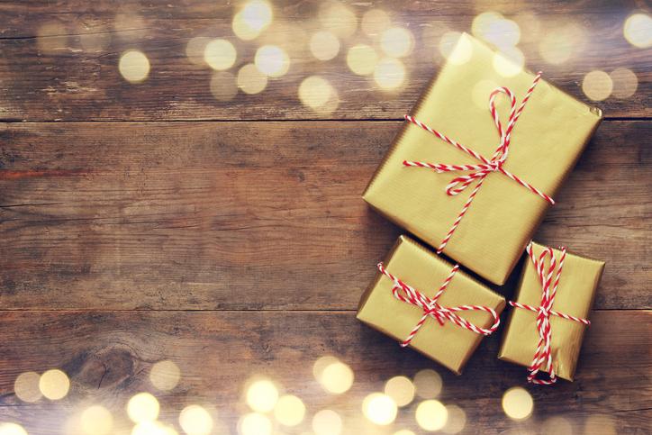 evenement-kerst