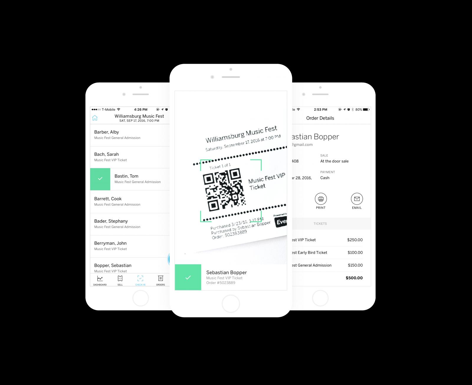 Organiser-App-Check-in1-1600x1304