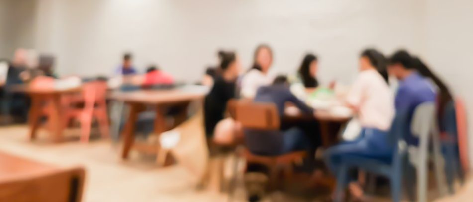 how to run a successful roundtable discussion  u2013 eventbrite
