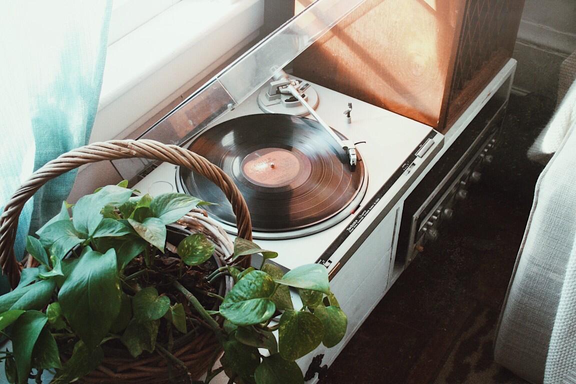 9 songs die jeder veranstalter in seiner playlist braucht